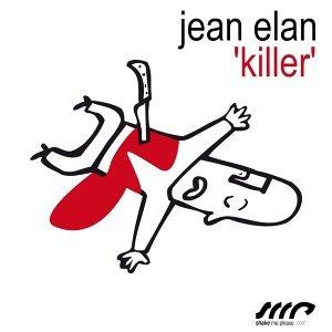 Jean Elan 歌手頭像