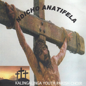 Kalingalinga Youth Parish Choir 歌手頭像
