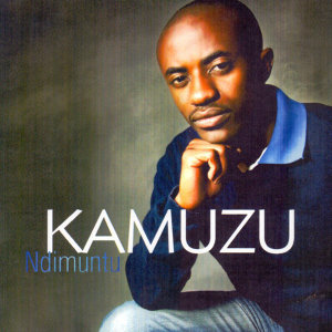 Kamuzu 歌手頭像