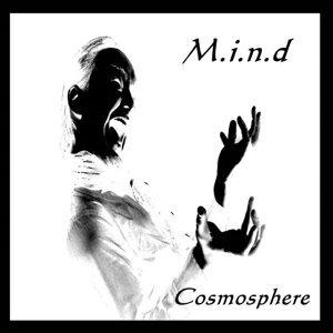 Cosmosphere 歌手頭像