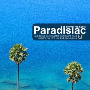 Paradisiac 01 歌手頭像