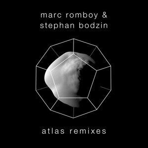 Marc Romboy & Stephan Bodzin 歌手頭像