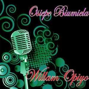 Willam Opiyo 歌手頭像