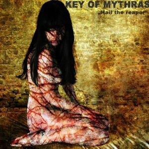 Key of Mythras 歌手頭像
