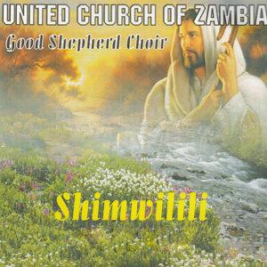 United Church Of Zambia Good Shepherd Choir 歌手頭像