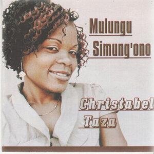Christabel Taza 歌手頭像