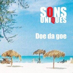 Sons Uniques 歌手頭像