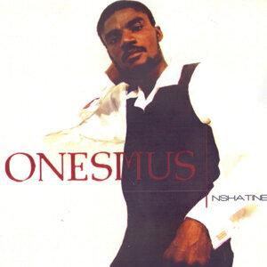 Onesmus 歌手頭像