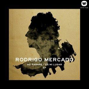 Rodrigo Mercado 歌手頭像