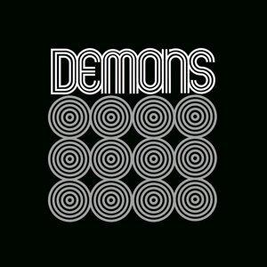 Demons 歌手頭像