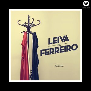 Leiva vs. Ferreiro 歌手頭像