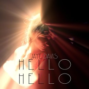 Jaye Davis 歌手頭像