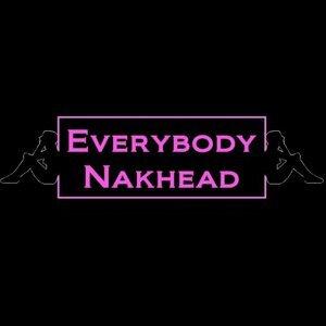 Everybody Nakhead 歌手頭像