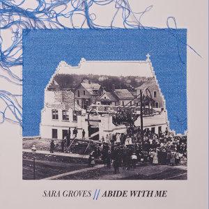 Sara Groves 歌手頭像