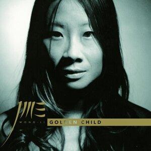 Jamie Wong-li 歌手頭像