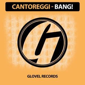 Cantoreggi 歌手頭像