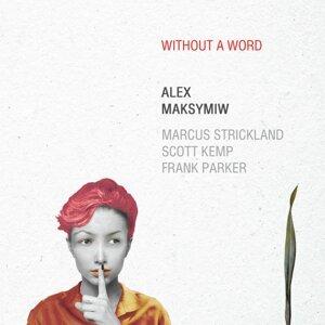 Alex Maksymiw 歌手頭像