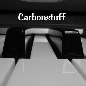 Carbonstuff 歌手頭像