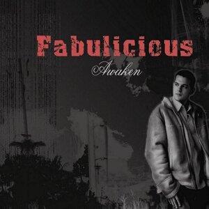 Fabulicious 歌手頭像