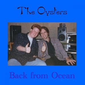 The Oysters 歌手頭像