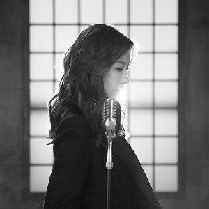 J-Min 歌手頭像