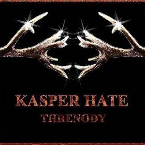 Kasper Hate & The Emotronic 歌手頭像