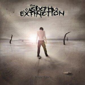 The Sixth Extinction 歌手頭像