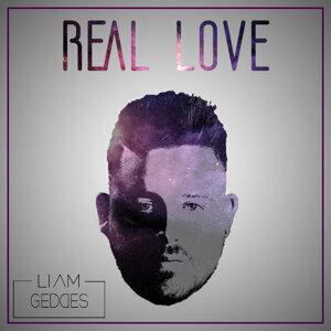 Liam Geddes