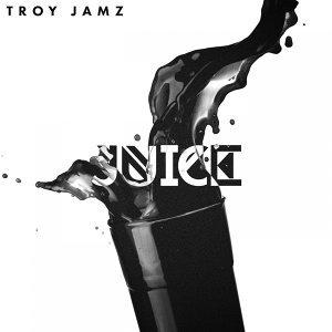 Troy Jamz 歌手頭像
