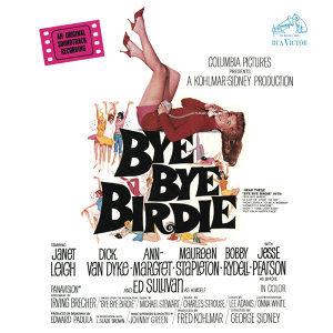 Bye Bye Birdie 歌手頭像