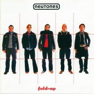 neutones 歌手頭像