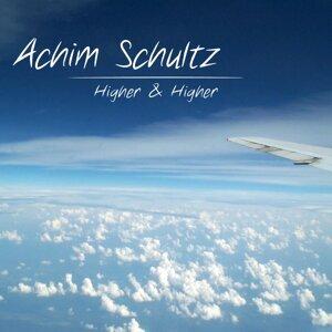 Achim Schultz 歌手頭像