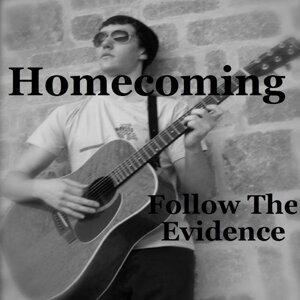 Follow The Evidence 歌手頭像