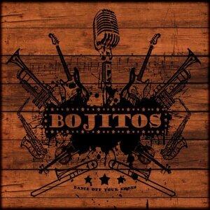 Bojitos 歌手頭像