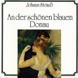 Wiener Opernorchester, Carl Michalski, Peter Falk 歌手頭像