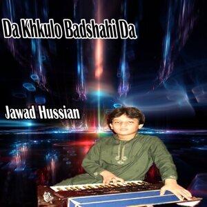 Jawad Hussian 歌手頭像