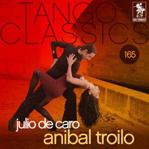 O.T. Julio De Caro