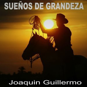 Joaquín Guillermo 歌手頭像