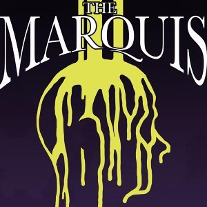 The Marquis 歌手頭像