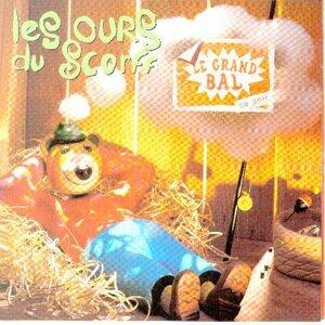 Les Ours Du Scorff 歌手頭像