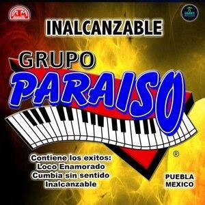 Grupo Paraiso