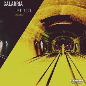 Calabria 歌手頭像