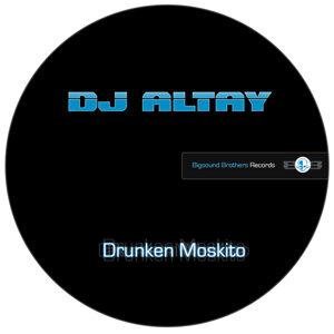 DJ Altay 歌手頭像