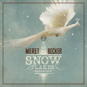 Meret Becker 歌手頭像