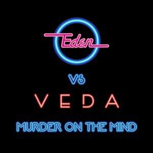 Eden vs Veda 歌手頭像