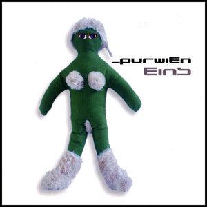 Purwien 歌手頭像