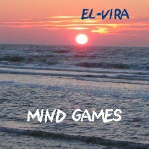 El Vira 歌手頭像