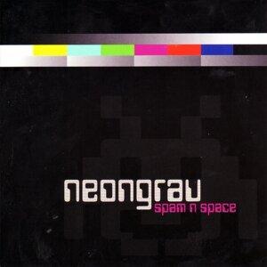 Neongrau 歌手頭像