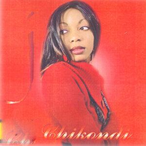 Chikondi 歌手頭像