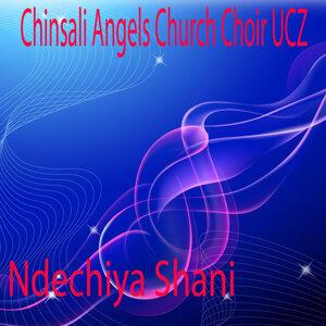 Chinsali Angels Church Choir UCZ 歌手頭像